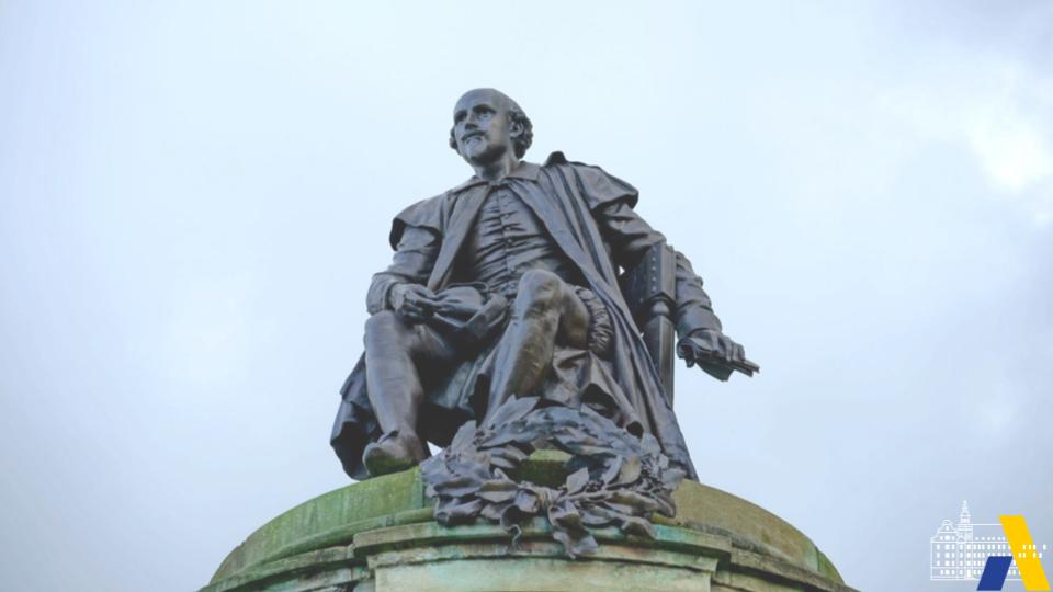 Shakespeare unterrichten im 21. Jahrhundert