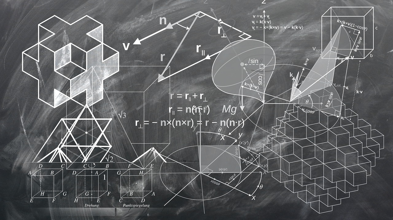Eingangsdiagnose Mathematik Q11