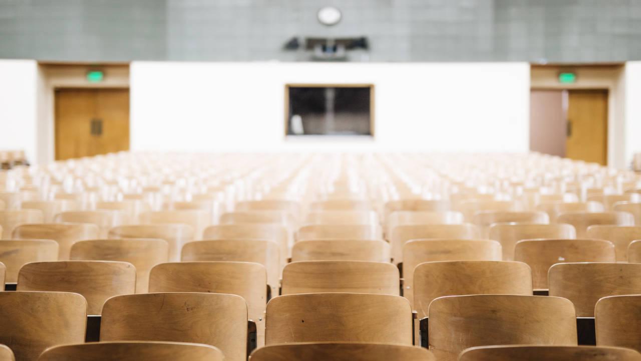 """Masterclass 1 : """"Was Lehrern hilft und Schülern auch"""" - Haltung, Feedback, Kooperation"""